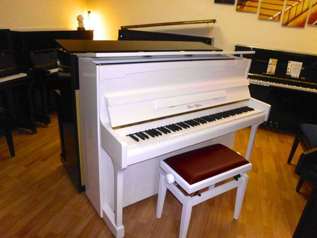 klavier und fl gel stimmen klaviere fromhertz bremen. Black Bedroom Furniture Sets. Home Design Ideas