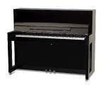 Premium 115 schwarz poliert_2