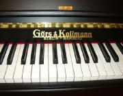 Goers & Kallmann_2