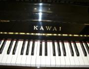 Kawai sp_16