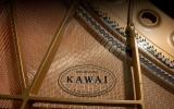 Kawai Flügel GL-10_1