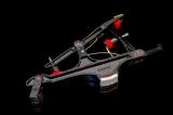 Kawai Flügel GL-10_9