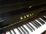 Kawai K-15_3