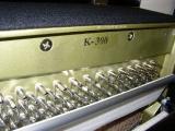 Kawai K-300 schwarz_1